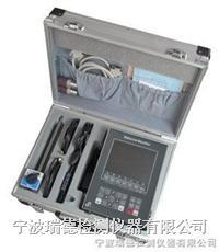 日本原装SB8800现场动平衡仪SB-8800