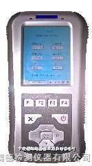 宁波瑞德LC-830手持式现场动平衡仪