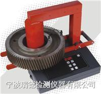 YZDC-5(8KVA)軸承加熱器廠家