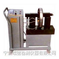 SM-4移動式軸承加熱器