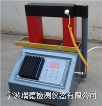 RDBH-3.6型轴承加热器