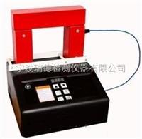 軸承加熱器SAT8-22CR-300