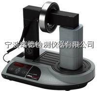 森馬感應加熱器IH 070現貨供應