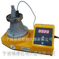 瑞德RDTW塔式感應加熱器廠家