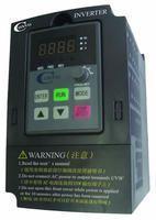 博士力士乐FSCG05.1-0.75KW-315KW、FSCG03.1-0.75KW-450KW、FSCZ01.1、FSCZ02.1全系列变频器专业代理商 FSCG05.1-0.75KW-315KW、FSCG03.1-0.75KW-450KW、FSCZ01