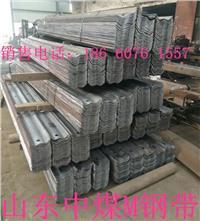方孔M钢带 规格齐全 专业生产 各种