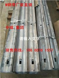 M型钢带 厂家制造 各种