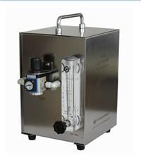 PD-01高壓氣體擴散器