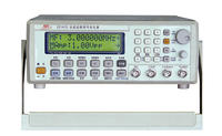 南京新聯EE1410F數字合成函數信號發生器