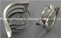 IMTP of packing manufacturer BS-IM