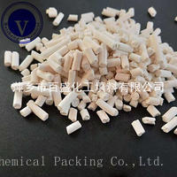 China factory direct sale ZnO sulfur removal catalyst T305
