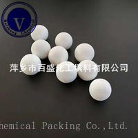 China factory direct sale Heat-resistant Ceramic Ball BS-ICB99