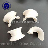 China factory direct sale Ceramic Saddle Packing