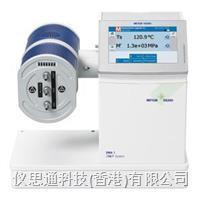 動態熱機械分析儀DMA1 動態熱機械分析儀DMA1