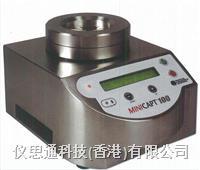 便攜式微生物采樣器 MiniCapt便攜式微生物采樣器