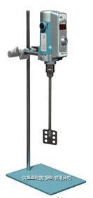 攪拌器 PM-1800