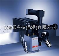 高溫納米壓痕測試儀 HT-UNHT