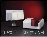 亞微米/納米激光粒度儀 BI-90Plus亞微米/納米激光粒度儀