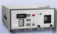 圓盤式離心/沉降粒度儀 BI-DCP/BI-XDC