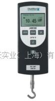 DFX2系列數顯測力計 DFX2系列數顯測力計