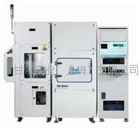 Park Systems帕克自动化工业级原子力显微镜NX-Wafer
