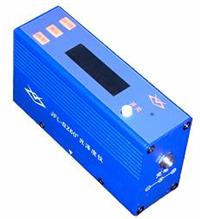JFL-B60光澤度儀