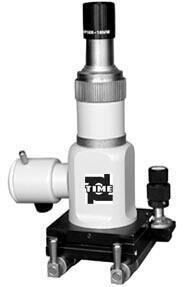 TMBL-1便攜式金相顯微鏡(數碼型)