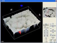 TM1000B金相分析軟件