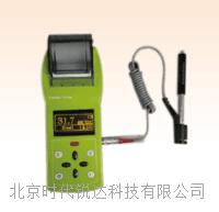 TIME5306里氏硬度計
