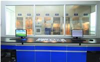电池安全性能整体实验室 GX-ZT8008
