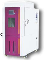 可程式高低温试验箱(防爆型),恒温恒湿测试箱 GX-3000-80LHB0