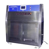 老化试验机 GX-3010-A