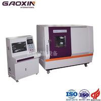 动力电池挤压试验机(电池包) GX-5067-A