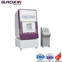 电池燃烧试验机 GX-6053-C