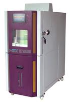 150L0可程式恒温恒湿试验箱 GX-3000-150L0