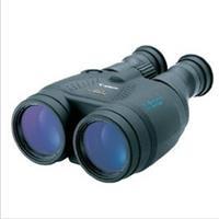 佳能防抖望遠鏡15x50IS 佳能15x50行貨供應 15x50IS