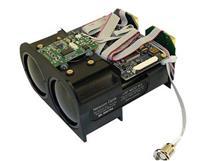 供應在線式測距儀 紐康LRF Mod3/3CI 3000米參數 LRF Mod3/3CI