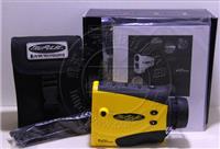 供應圖帕斯200B 圖帕斯測距儀帶藍牙稀缺款 Trupulse200B