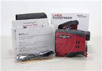 供應圖帕斯200L 圖帕斯測距儀 現貨低價購 Trupulse 200L