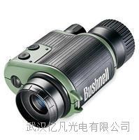 美國Bushnell博士能260224單筒紅外夜視儀 260224