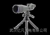 加拿大紐康望遠鏡 紐康軍用望遠鏡SPOTTER SC SPOTTER SC