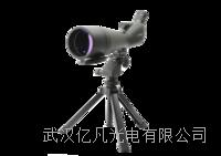 加拿大紐康軍用望遠鏡 紐康觀鳥鏡SPOTTER NC  SPOTTER NC