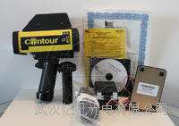 美國鐳創Contour XLRic  高精度手持式激光測距儀 Contour XLRic