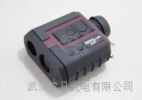 美國圖帕斯測距儀Trupulse200X 高精度圖帕斯測距儀 精度4cm內 現貨供應  Trupulse200X