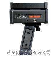 美國斯德克LIDAR激光測速儀/交通行業專用/專業測速儀 斯德克LIDAR價格 LIDAR