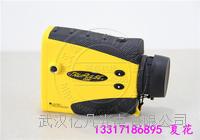 美國TruPulse200 TruPulse200測距儀報價供應TruPulse200