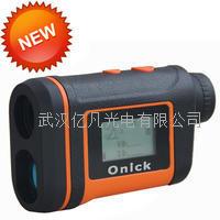 Onick(歐尼卡)2000B多功能外顯示屏測距儀