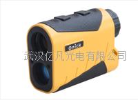 2018年新款產品 歐尼卡(Onick)800LH ,測距測高測角一體,測距800米,精度0.3米 歐尼卡800LH