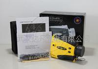 美國圖柏斯TruPulse(圖帕斯)360激光測距儀    現貨供應 圖帕斯360
