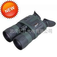 Onick(歐尼卡)貓頭鷹NVG-B雙筒警用安防裝備微光夜視儀